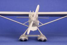 Latecoere 28-3 'Comte de la Vaulx' (full resin kit) - 8.